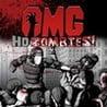 Обложка игры OMG HD Zombies!