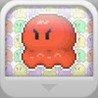 Обложка игры Oh Hi! Octopi!