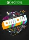 Обложка игры OlliOlli
