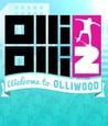 Обложка игры OlliOlli2: Welcome to Olliwood