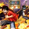 Обложка игры One Piece: Pirate Warriors 3