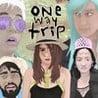 Обложка игры One Way Trip