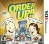 Обложка игры Order Up!