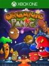 Обложка игры Organic Panic