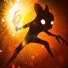 Обложка игры Oscura Second Shadow