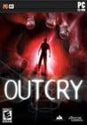 Обложка игры Outcry
