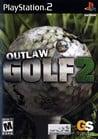 Обложка игры Outlaw Golf 2
