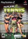 Обложка игры Outlaw Tennis