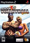 Обложка игры Outlaw Volleyball Remixed