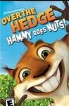 Обложка игры Over the Hedge: Hammy Goes Nuts