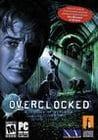 Обложка игры Overclocked: A History of Violence