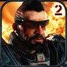 Обложка игры Overkill 2