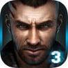 Обложка игры Overkill 3