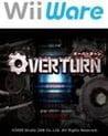 Обложка игры Overturn
