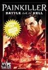 Обложка игры Painkiller: Battle out of Hell