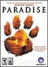 Обложка игры Paradise