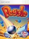 Обложка игры Peggle Nights