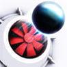 Обложка игры Perchang