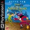 Обложка игры Peter Pan in Disney's Return to Neverland