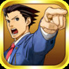 Обложка игры Phoenix Wright: Ace Attorney - Dual Destinies