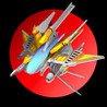 Обложка игры Phoenix