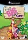 Обложка игры Piglet's Big Game