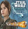 Обложка игры Pinball FX 2: Star Wars Pinball - Rogue One