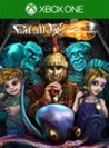 Обложка игры Pinball FX 2