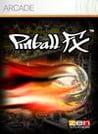 Обложка игры Pinball FX