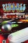 Обложка игры Pinball Hall of Fame: The Gottlieb Collection