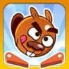 Обложка игры Pinball Maniacs: Cartoon Pinball Adventure