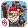 Обложка игры Pirate Legends TD