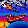 Обложка игры Pixel Boat Rush