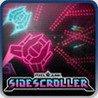 Обложка игры PixelJunk SideScroller