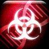 Обложка игры Plague Inc.
