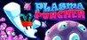 Обложка игры Plasma Puncher