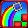 Обложка игры Platforms Unlimited
