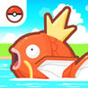 Обложка игры Pokemon: Magikarp Jump