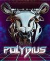 Обложка игры Polybius