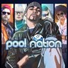 Обложка игры Pool Nation