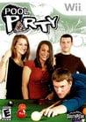 Обложка игры Pool Party