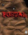 Обложка игры Postal