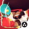 Обложка игры Power Ping Pong