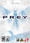 Обложка игры Prey (2006)