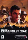 Обложка игры Prisoner of War