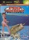 Обложка игры Pro Fishing Challenge