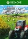 Обложка игры Professional Farmer 2017