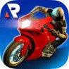 Обложка игры Raceline CC