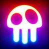 Обложка игры Radiant Defense