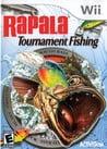 Обложка игры Rapala Tournament Fishing!
